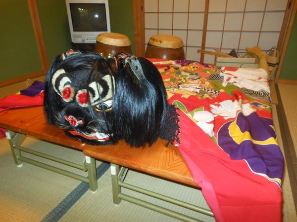 shishimai (63)