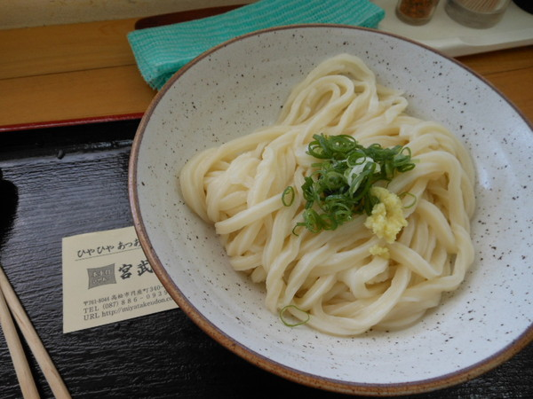 udon (10)