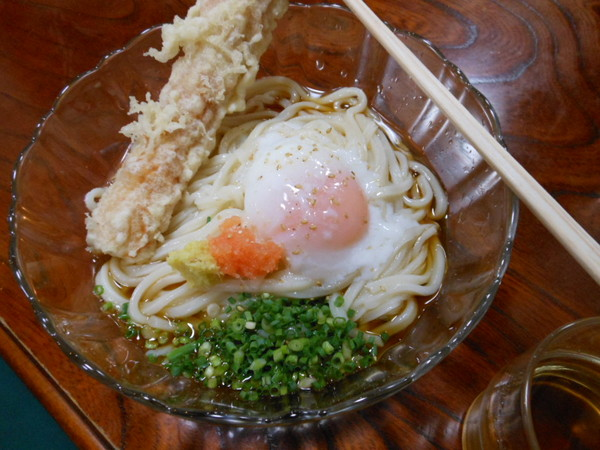 udon (11)