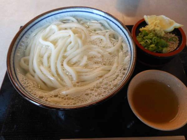 udon (2)