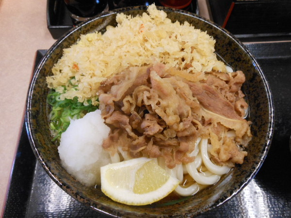 udon (3)