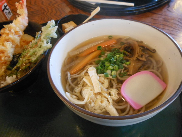 udon (6)
