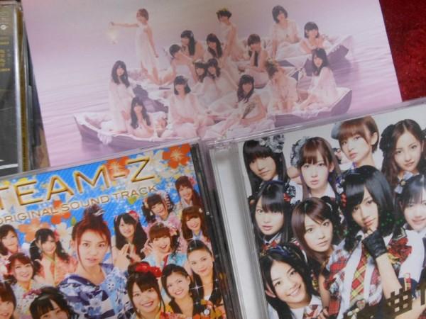 akb48-cd