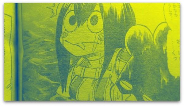 boku-no-hero-academia (10)