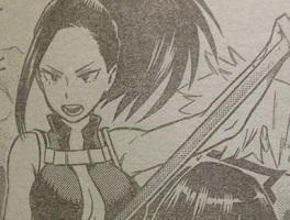 boku-no-hero-academia (25)