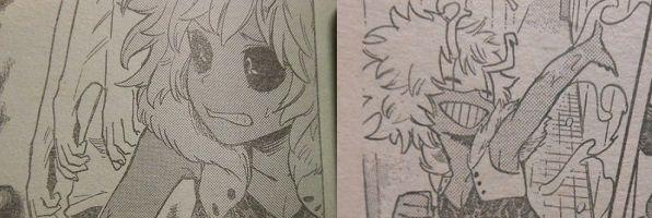 boku-no-hero-academia (26)