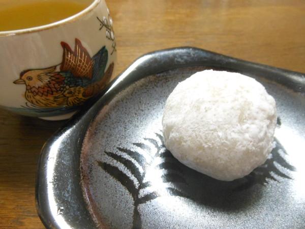 chidoriya-wagashi (25)