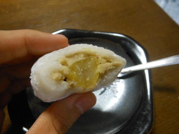 chidoriya-wagashi (28)