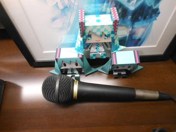 mic (38)
