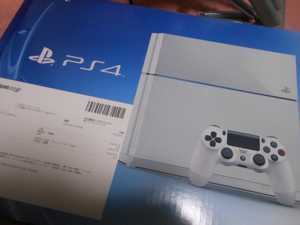 playstation4 (6)
