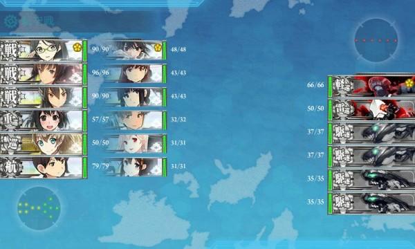 艦これ-208