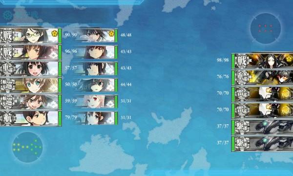 艦これ-132