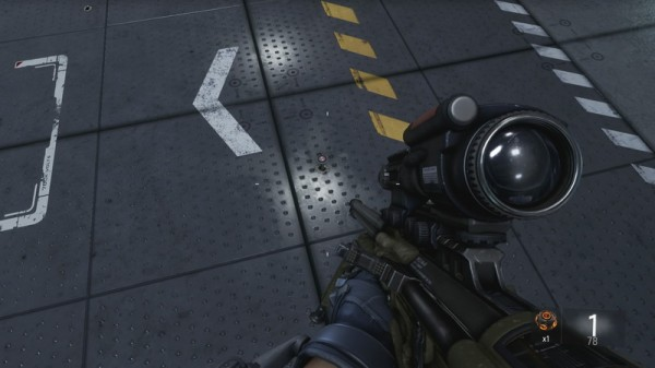 Call of Duty®: Advanced Warfare (字幕版)_20141114043814