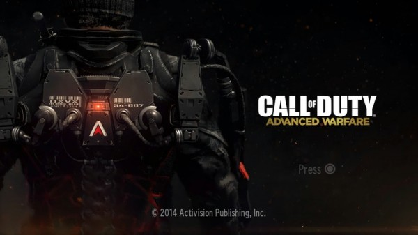 Call of Duty®: Advanced Warfare (字幕版)_20141113220300