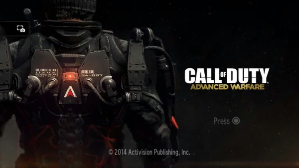 Call of Duty®: Advanced Warfare (字幕版)_20141113220301