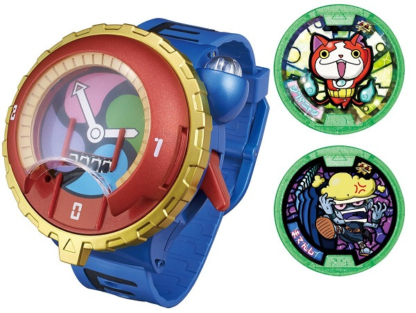 dx-youkai-watch-zero