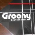 groony-2014 (50)