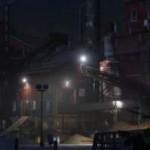 【PS4版GTA5の比較映像が異次元】追加要素と日本発売情報!未プレイの奴は絶対買うべき!