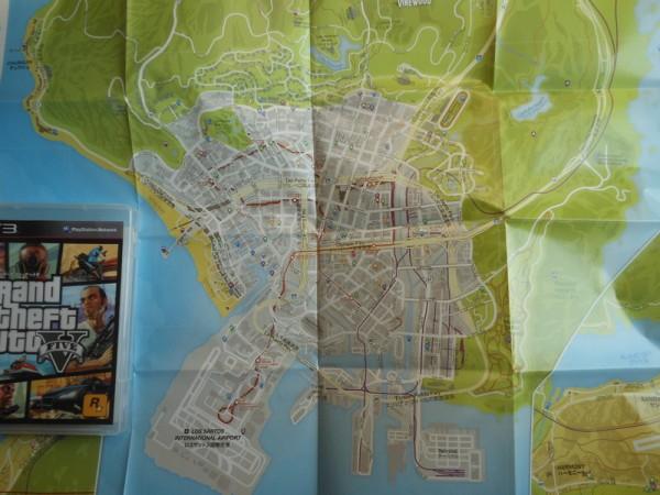 gta5-map (1)
