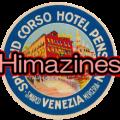 himazines-logo