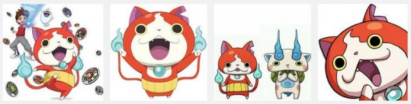 youkai-watch2