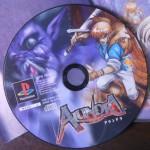 【初代PlayStation20周年】僕の思い出の名作ソフト5選!当時のアナタは何をプレイしていましたか?