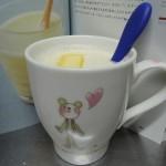 【ゴゴリッモゴリッの作り方】牛乳とレモンのホットドリンク!マロースじいさんとミルクセーキ物語