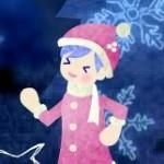 【みんなの星探3-星の贈り物】クリスマスな脱出系ミニゲーム集!遊び方とネタバレ攻略!