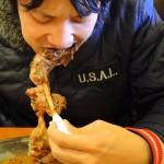 【香川グルメ!骨付鳥の一鶴レポート】オススメのメニューはコレ!うどんだけじゃない香川の鶏肉文化!