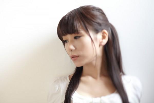 ishikawa-ayako3