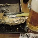 【香川県オススメ牡蠣食べ放題のお店『かくれ家』】うどん県の牡蠣消費量は全国2位だった!?