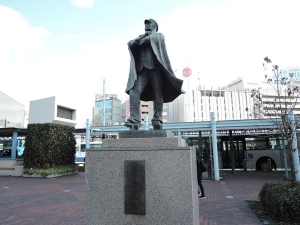 okayama (2)