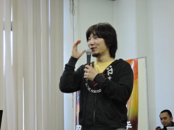 umehara-daigo (105)