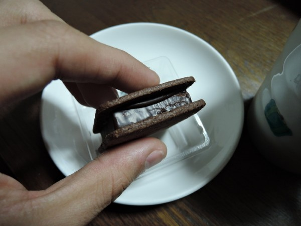 vanillabeans-chocolat (31)