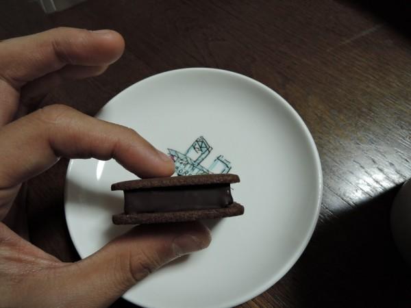 vanillabeans-chocolat (36)