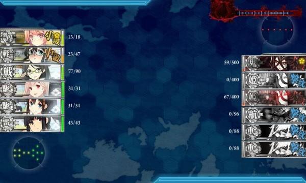 艦これ-729