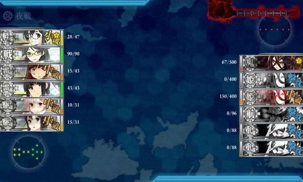 艦これ-679