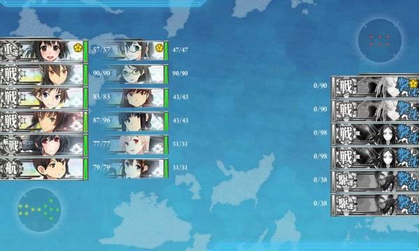 艦これ-640