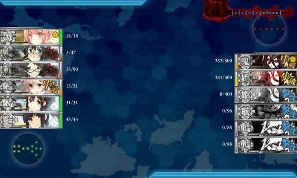 艦これ-733