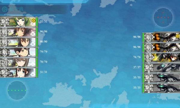 艦これ-451