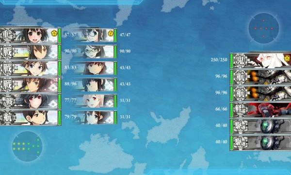 艦これ-674