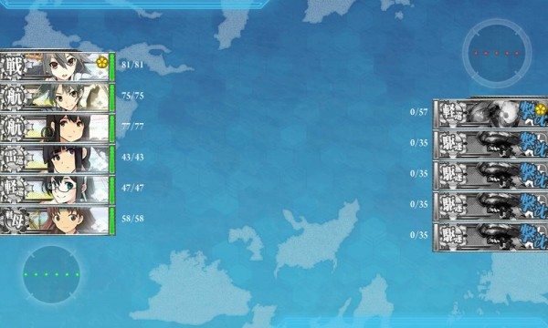 艦これ-677