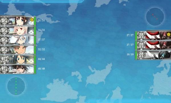艦これ-278