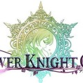 flower-knight-girl (4)