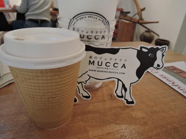mucca (18)