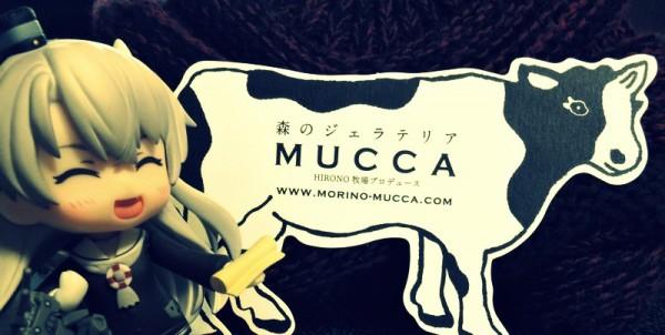 mucca (40)