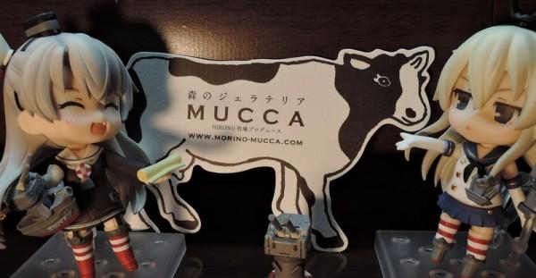 mucca (56)