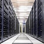 【ブログ用おすすめレンタルサーバーの本音5選】なぜエックスサーバーが人気なのか?