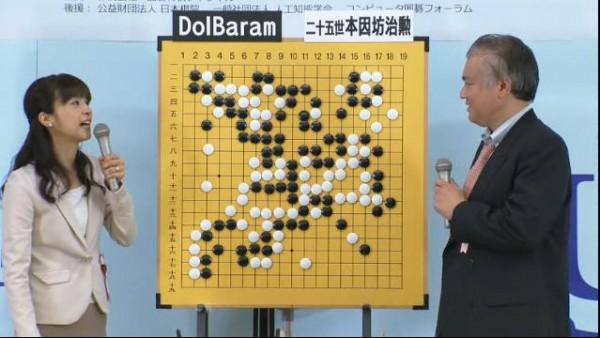 dolbaram7