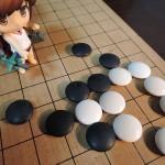 【初心者必見!無料ネット囲碁サイト比較】棋力の目安と使い勝手の良いオススメサービスは?